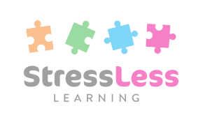 StressLess Learning
